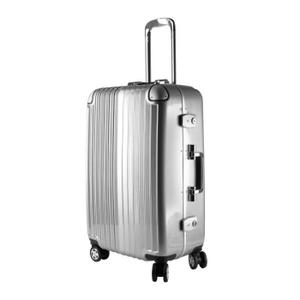 valise-trolley-grande-taille