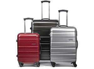 bagage-american-tourister-pasadena-12