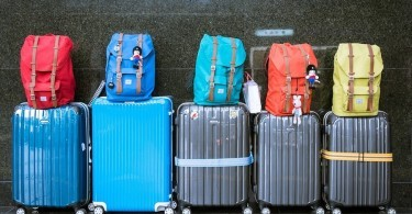 choisir-valise-rigide