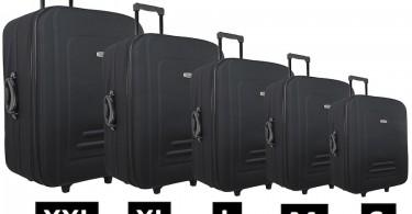 comparatif-valise-souple