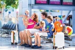 deplacer-valise-rigide
