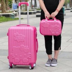 legerete-valise