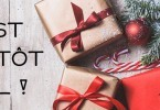 liste-jouet-cadeau-pour-noel-2017