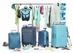 quelle-valise-rigide-choisir