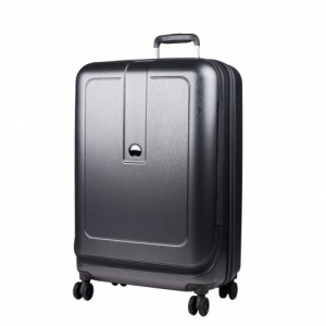 valise-delsey