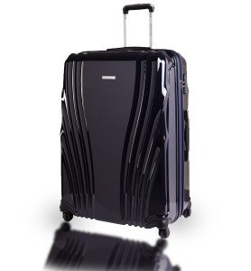 valise-pratique
