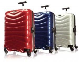valise-samsonite