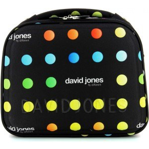 bagage-pas-cher-vanity-semi-rigide-DAVID-JONES
