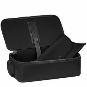 trousse-de-toilette-rigide-en-cuir-noir-daines-hathaway-iaddg-5969-1