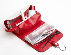 trousse-toilette-rouge-blanc
