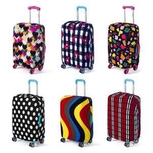 valise-coloree