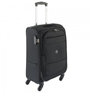 valise-souple-delsey