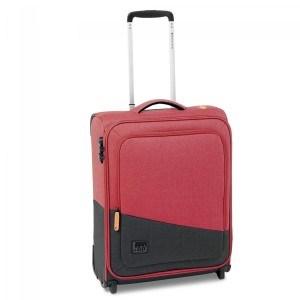 valise-souple-roncato