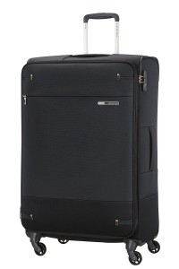 valise-souple-samsonite