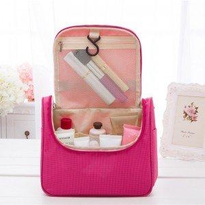 vanity-case1