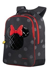 disneysamsonite