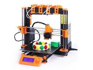 imprimante-3D-prusa-i3-couleur
