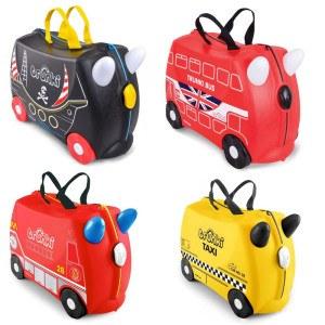 trunki-valise-enfant-pratique-cabine-jeu