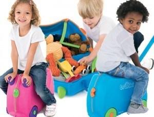 valise-enfant-trunky-300x228