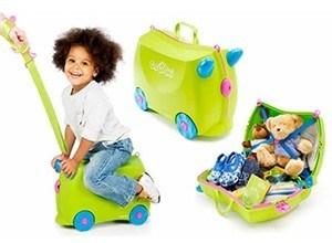 valise-trunki-enfant