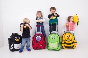 valises-enfant
