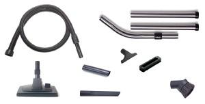 accessoires-aspirateur