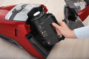 aspirateur-miele-details