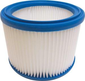 filtre-aspirateur