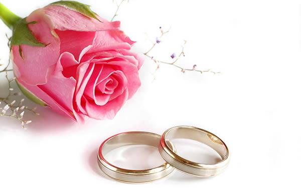 Meilleures Idées Cadeaux Pour Anniversaire De Mariage En