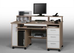 Meilleur bureau pour ordinateur le comparatif en mars