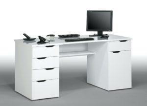 Meilleur bureau pour ordinateur le comparatif en avril