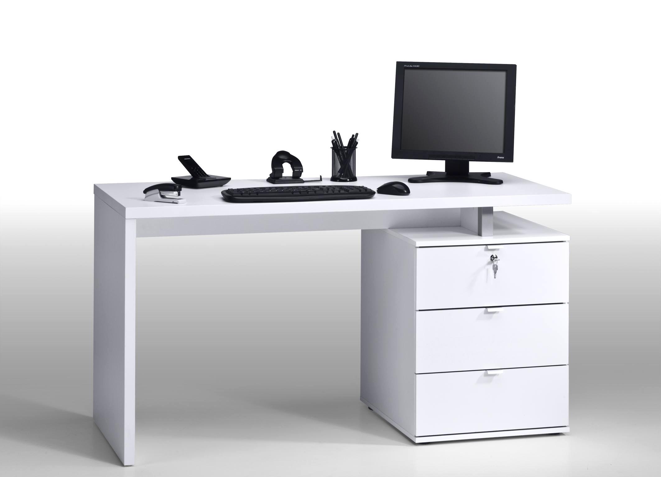 Bureau Informatique Petit Espace meilleur bureau pour ordinateur : le comparatif en avril 2020
