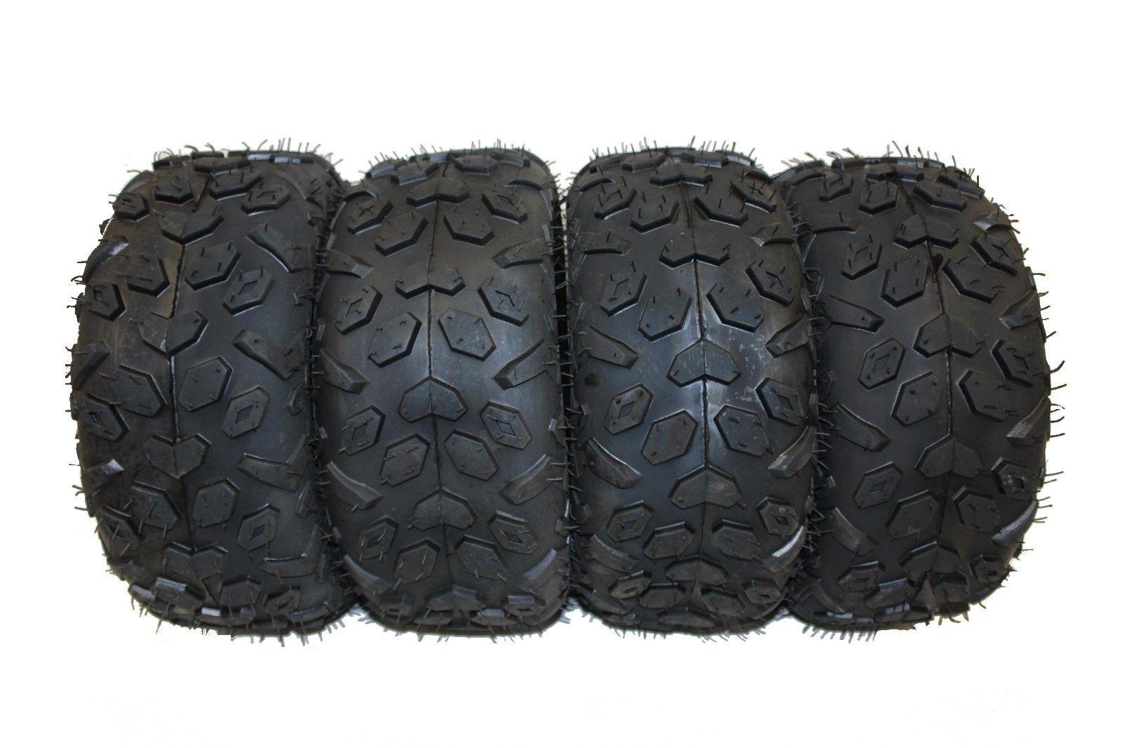 comparatif pneus de quad test et avis en mars 2019. Black Bedroom Furniture Sets. Home Design Ideas