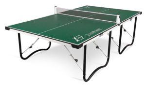 Comparatif Table De Ping Pong Test Et Avis En Avril 2020