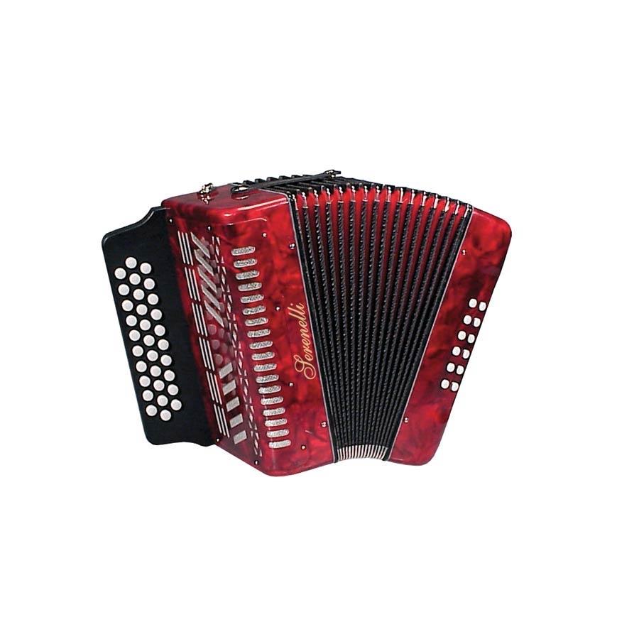 be998cda98350 Comparatif accordéon : guide d'achat en août 2019