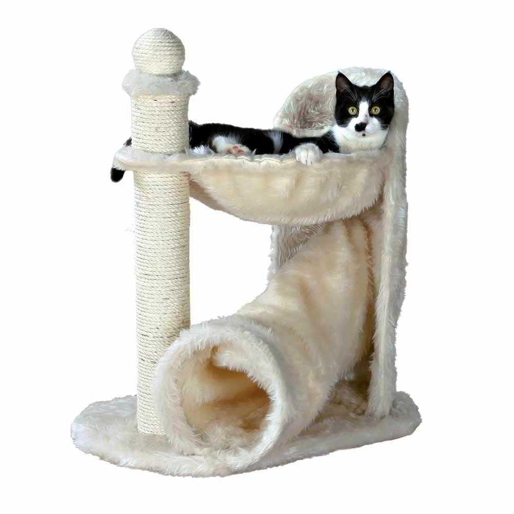 meilleur arbre chat du moment en ao t 2019. Black Bedroom Furniture Sets. Home Design Ideas