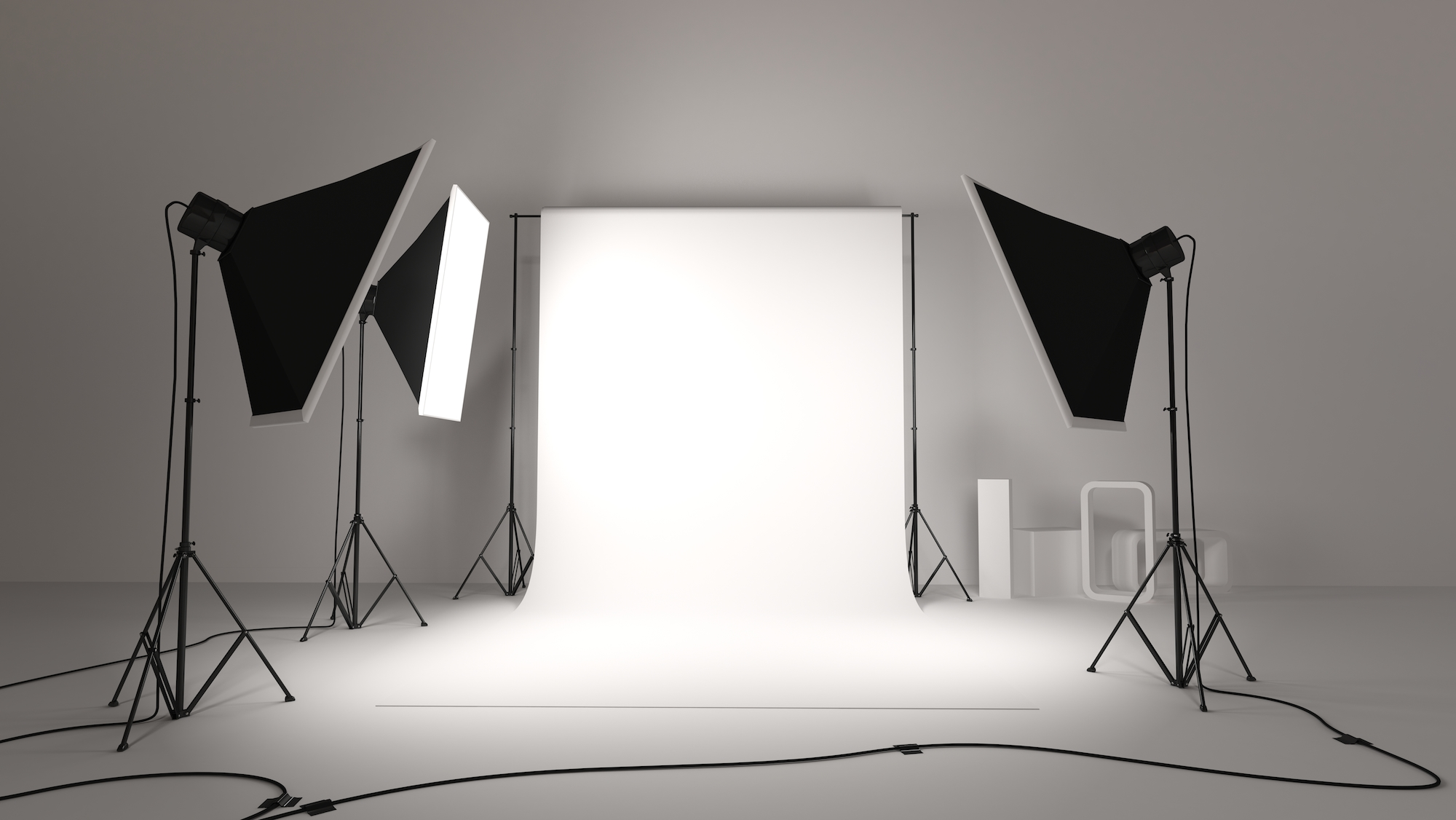 comparatif studio photo test et avis en ao t 2019. Black Bedroom Furniture Sets. Home Design Ideas