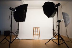 Comparatif Studio Photo Test Et Avis En Janvier 2019