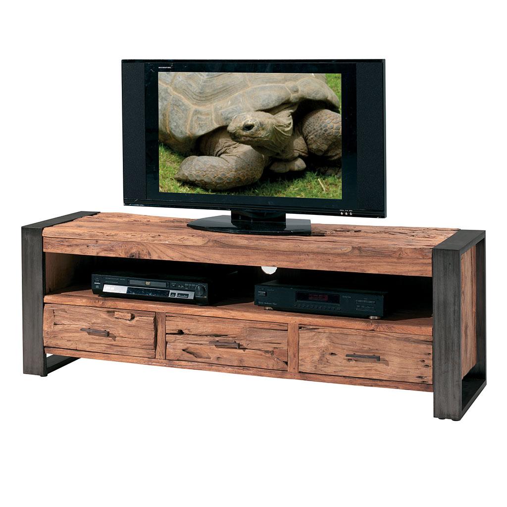 Meuble Tv Avec Barre De Son comparatif meubles tv : test et avis en avril 2020