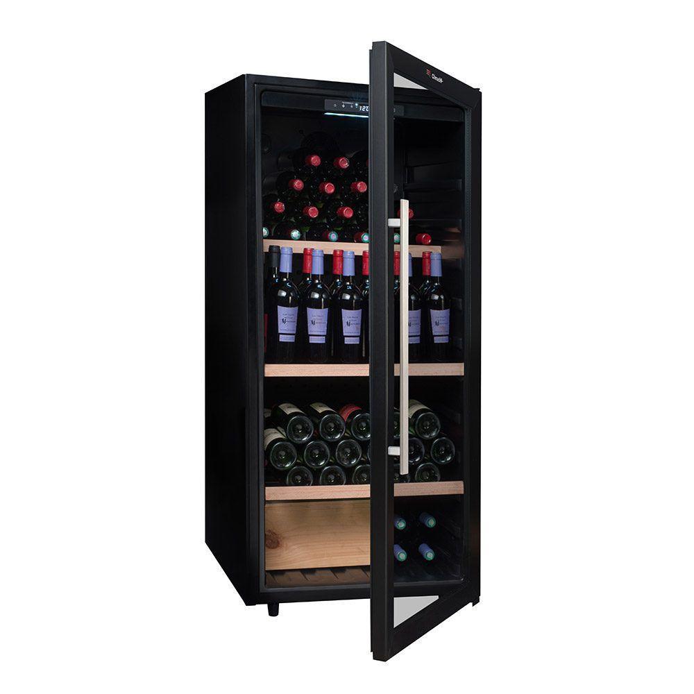 Comment Ranger Son Armoire À Vin comparatif cave à vin électrique : test et avis en avril 2020