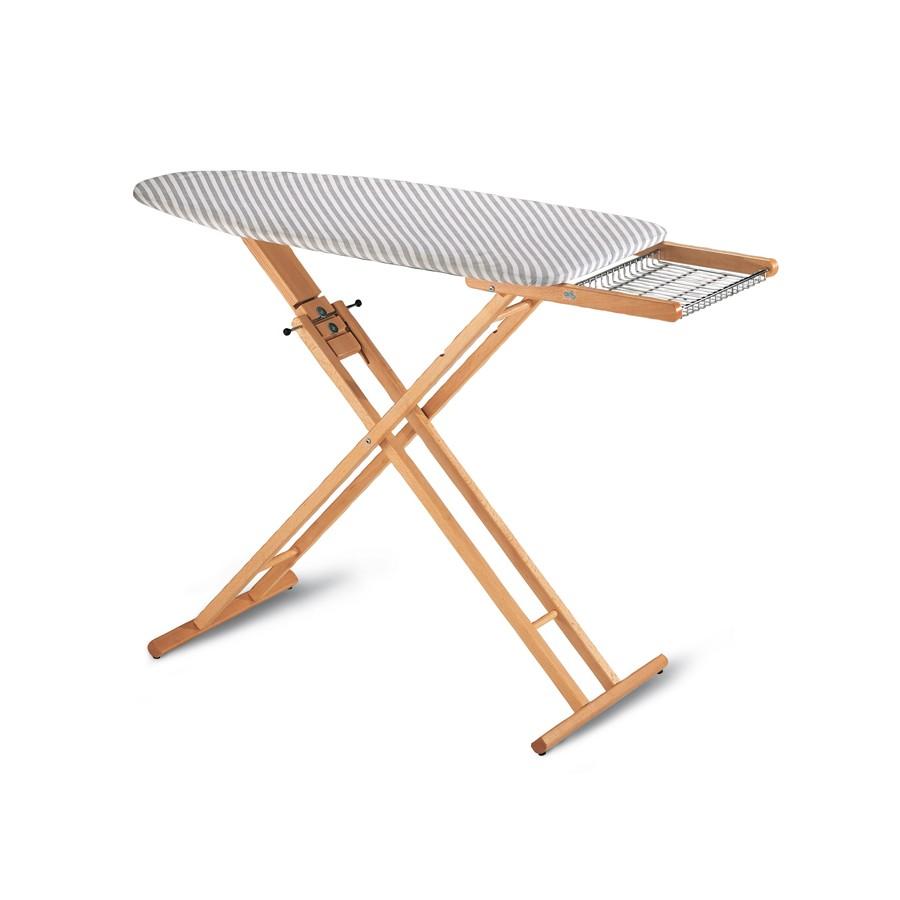 comparatif planche repasser test et avis en juillet 2019. Black Bedroom Furniture Sets. Home Design Ideas