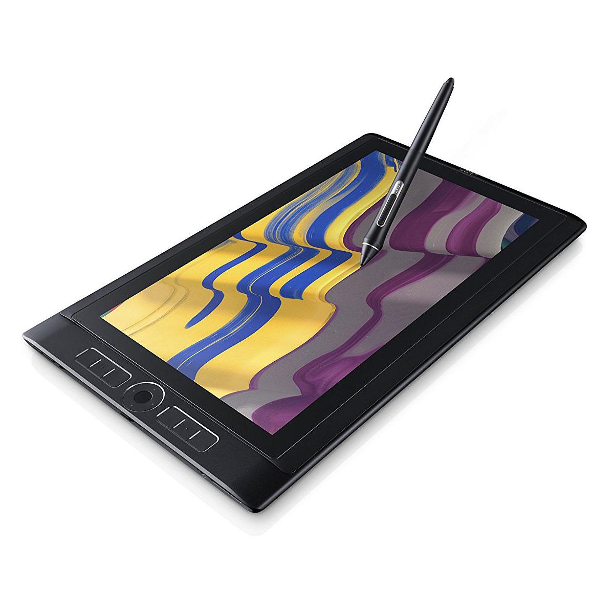 Meilleure tablette graphique le comparatif en janvier 2020 - Quelle est la meilleure tablette ...