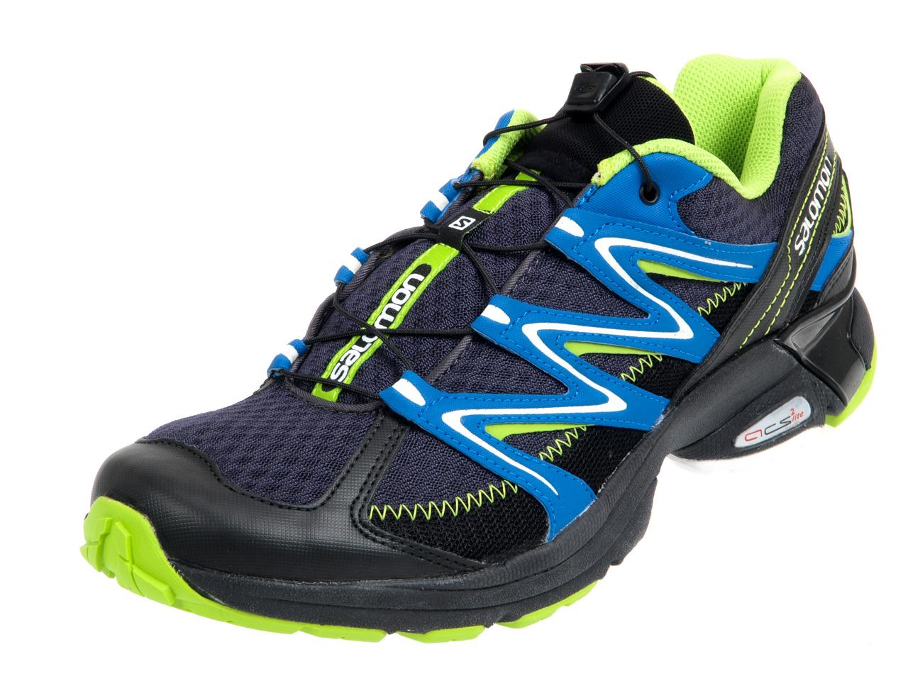 51b945cfe37 Les meilleures chaussures de running du moment en avril 2019