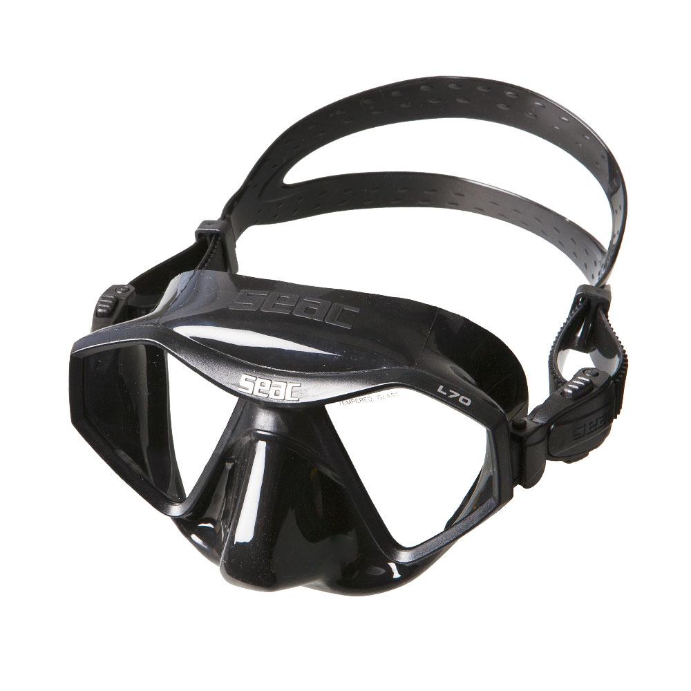 détails pour 50-70% de réduction parcourir les dernières collections Les meilleurs masques de plongée du moment en octobre 2019