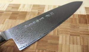 Set De Couteaux De Cuisine Test Et Comparatif En Mai 2020