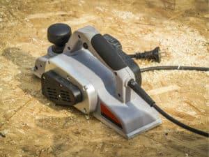 rabot compacte